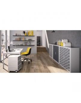 mobilier bureau design