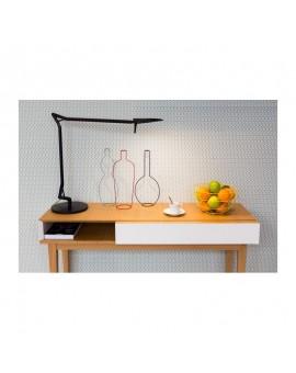 LAMPE DE BUREAU DESIGN ATO