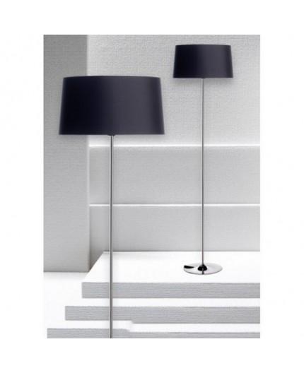 lampadaire de bureau