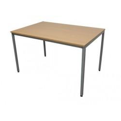 table polyvalente 120 cm