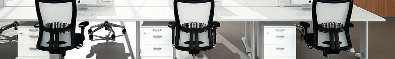 Chaise de bureau neuve et pas chère | Allée du Bureau