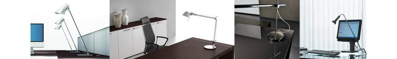 Lampe de bureau - Accessoires de bureau
