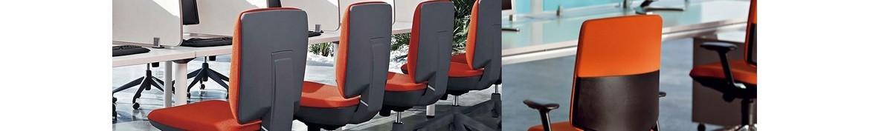 Occasion : Sièges de bureau pas chers, fauteuils et chaises