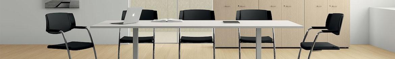 Mobilier de bureau pas cher, promotions et destockage
