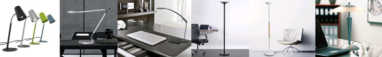 Luminaires de bureau d'occasion | Allée du Bureau