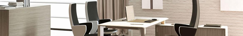 Mobilier de bureau neuf pas cher | Allée du bureau