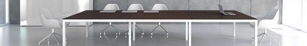 Table de réunions – Allé du Bureau