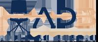 allee-du-bureau-logo-1621582208.jpg
