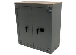 armoire forte ACIAL