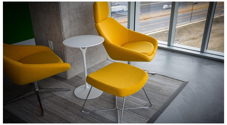 Le meuble de bureau d occasion dans le monde de l entreprise