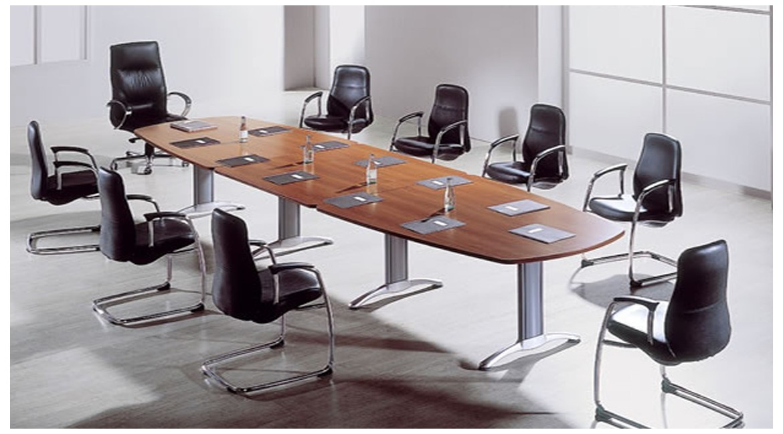 Les tendances des bureaux d entreprise pour